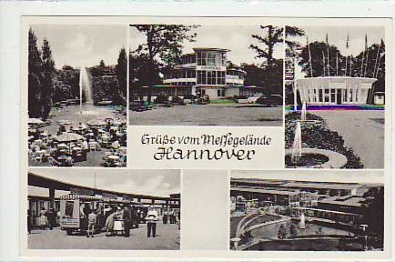 hannover-1955-2